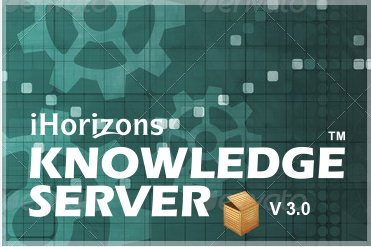 Knowledge Server
