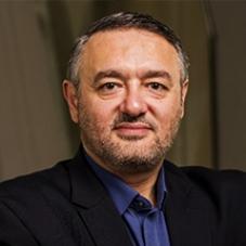 Mohamad Takriti